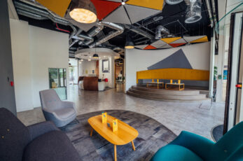 FigFlex Offices