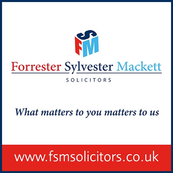 Forrester Sylvester Mackett Solicitors