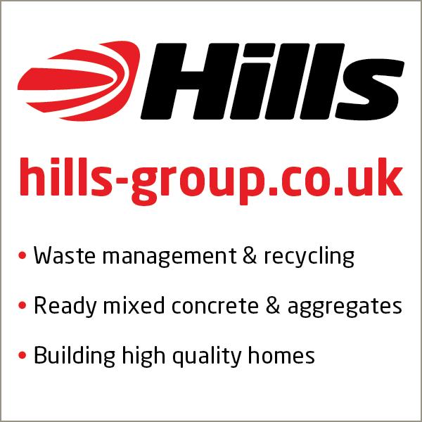 Hills Group