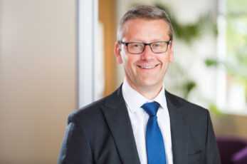 Malcolm Gregory is a partner in the employment law team at Royds Withy King