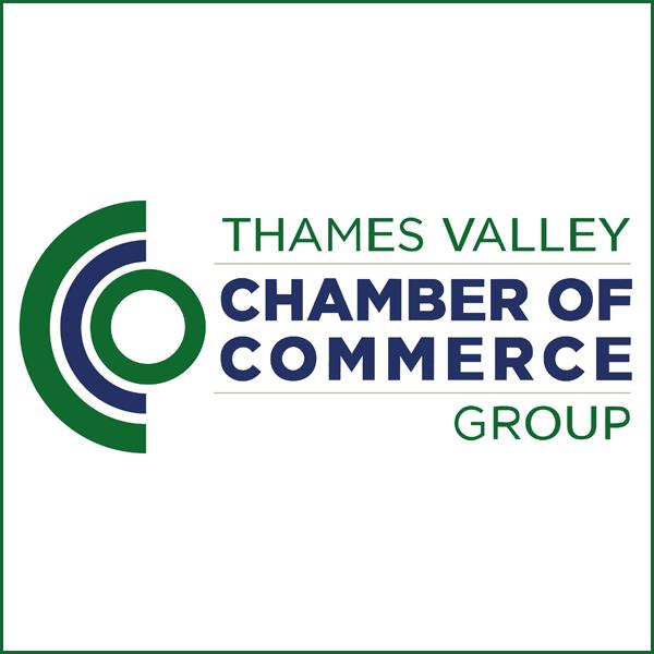 Swindon Chamber of Commerce