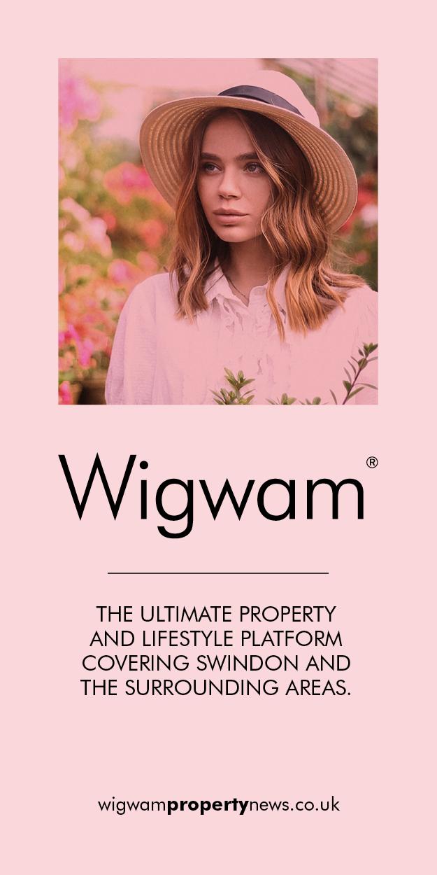 Wigwam Property News