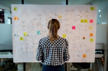 SETsquared Innovation Workout